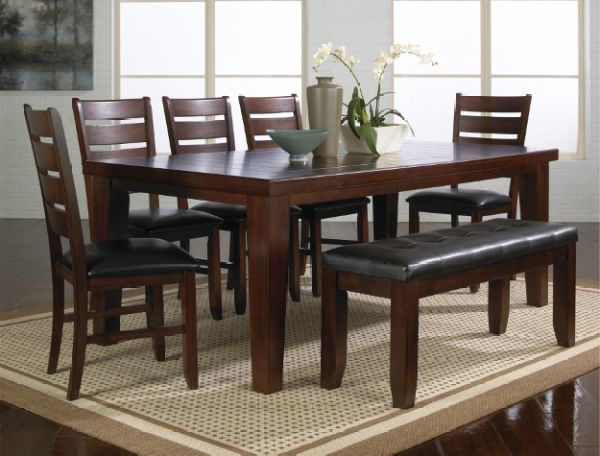 Picture of BARDSTOWN SIDE CHAIR (PAIR