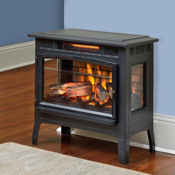 Picture of 30 INCH ELECTRIC HEATER