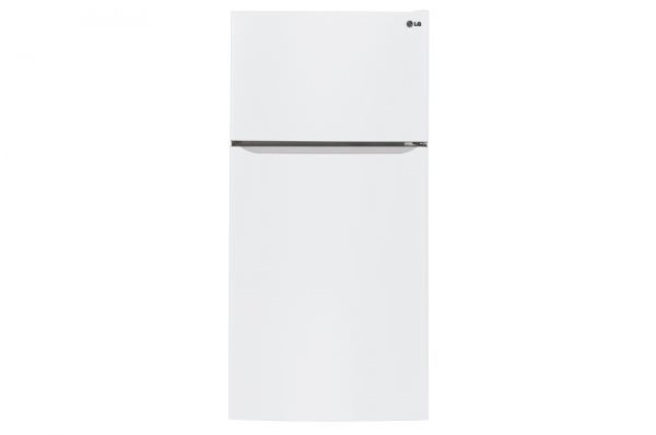 Picture of 24 cu. ft. Top Mount Refrigera