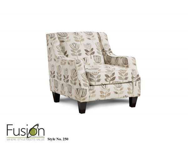 Picture of 250 RIVERA DRIFTWOOD CHAIR