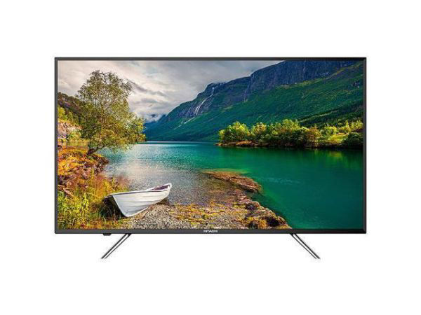 Picture of 40 INCH 1080P LED TV
