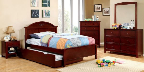 Picture of CM7942CH MEDINA TWIN BED