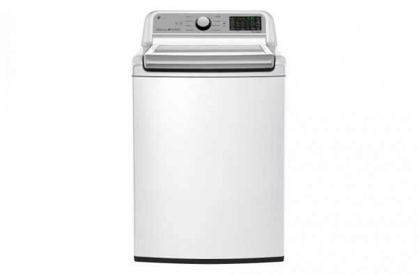 Picture of 5.0 CU. FT. LARGE CAPACITY