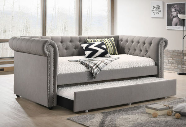 Picture of ELLIE DOVE DAYBED