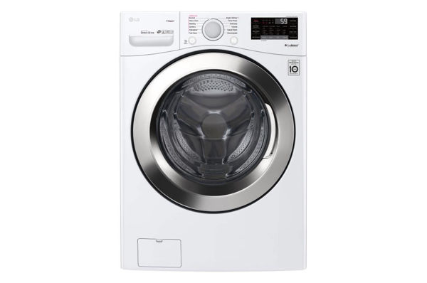 Picture of 4.5CU' ULTRA WIFI WHITE WASHER