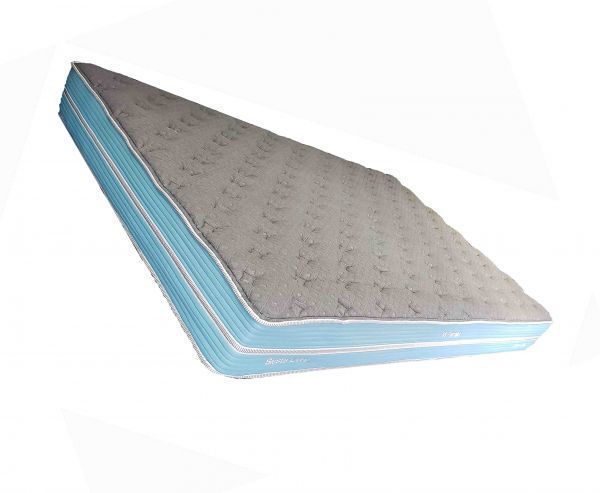 Picture of 4 INCH FOAM BUNKIE MATTRESS