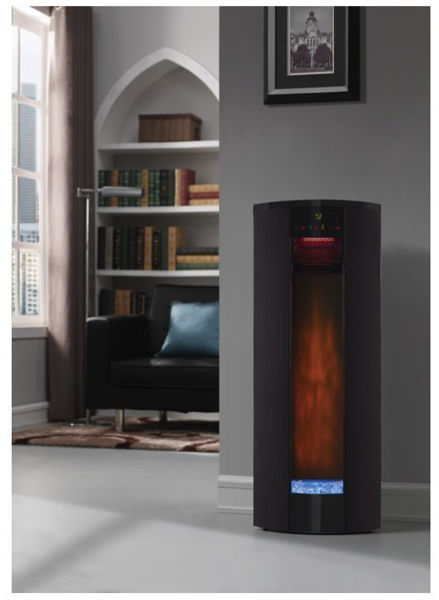 Picture of SOLO INFARED HEATER WITH