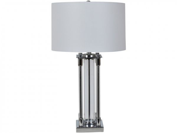 Picture of HADDEN TABLE LAMPS