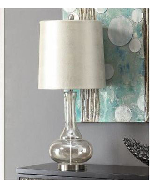 Picture of MONACA TABLE LAMPS