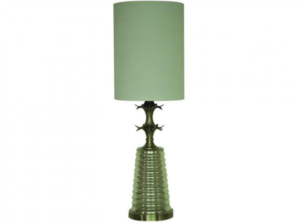 Picture of CHASE TABLE LAMPSET 36.5