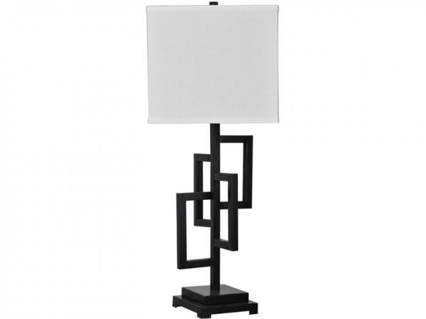 Picture of WADE TABLE LAMPS