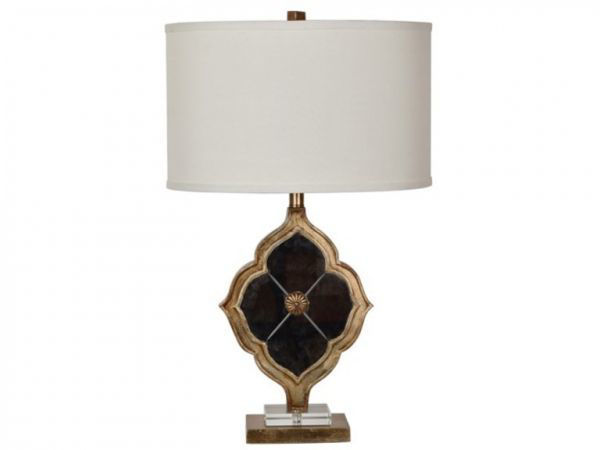 Picture of TINSDALE TABLE LAMPSET