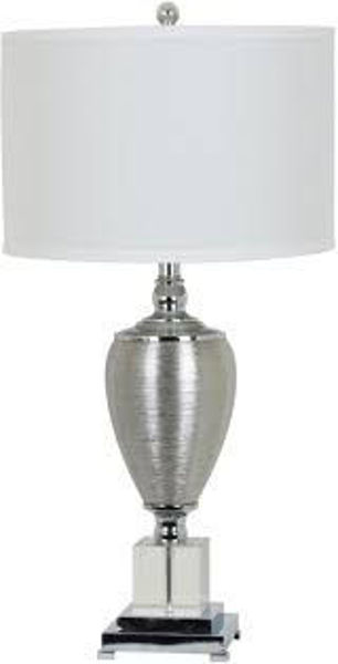 Picture of GENIE TABLE LAMP