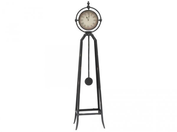 Picture of CHATEAU STANDING CLOCK