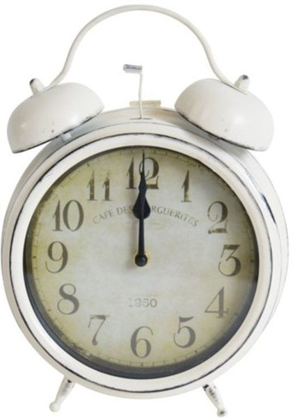 Picture of TABLE TOP CLOCK/ALARM