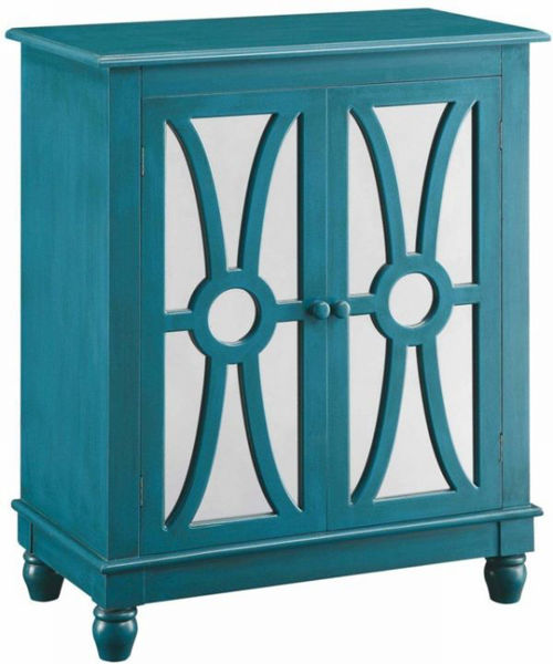 Picture of CLAIREMONT TURQUOISE 2