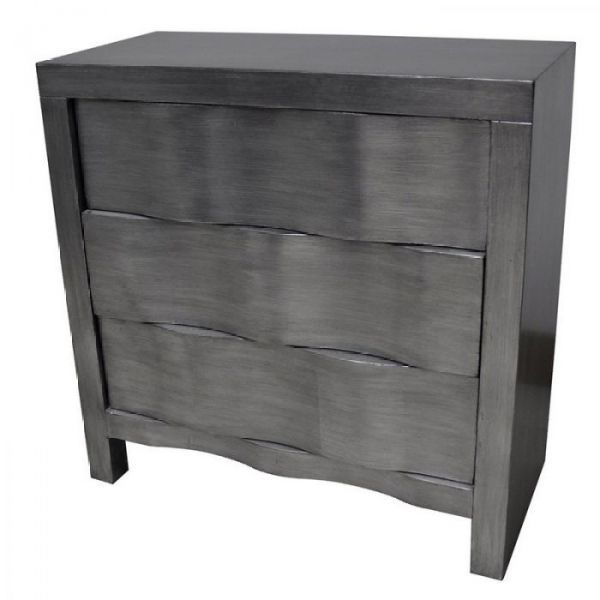Picture of BAXTER 3 DRAWER CHEST