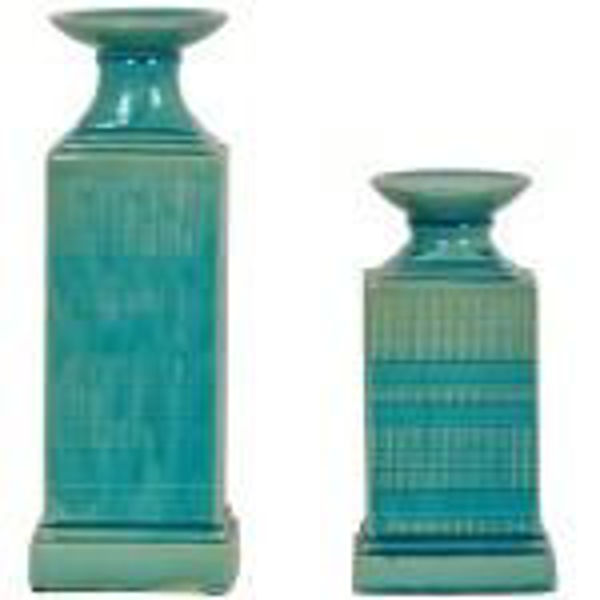 Picture of GLADE CANDLEHOLDERS (2)