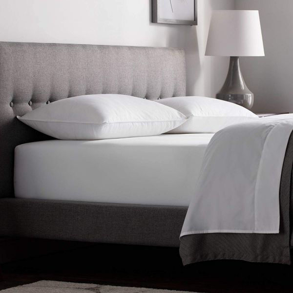 Picture of WEEKENDER PILLOW 2-PACK