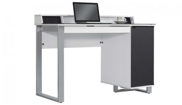 Picture of ENTERPRISE DESK WITH SPEAKERS,