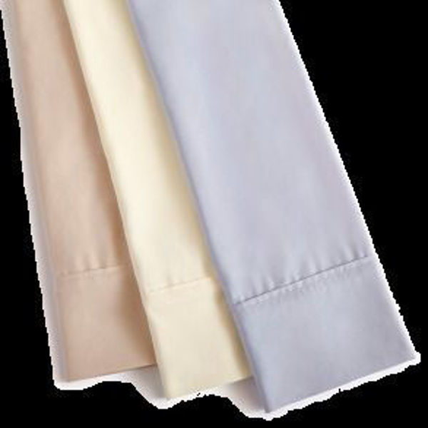 Picture of TWIN BASIC SHEET SET-FROST
