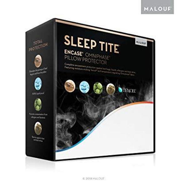 Picture of SLEEP TITE ENCASE MATTRESS