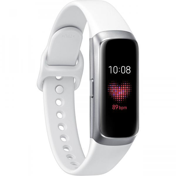 Picture of Samsung Galaxy Fit (Silver)