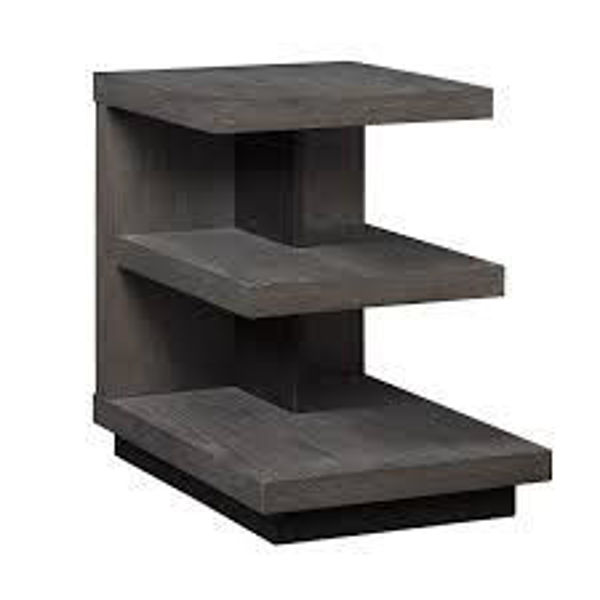 Picture of WRIGHT END TABLES