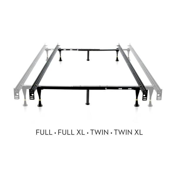 Picture of TWIN/FULL LT ADJUSTABLE