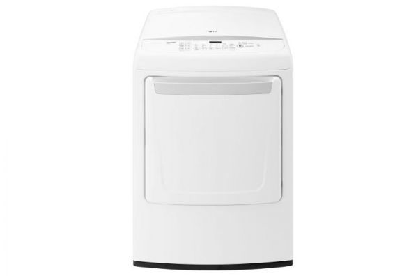 Picture of 7.3 CU FT ULTRA LARGE DRYER