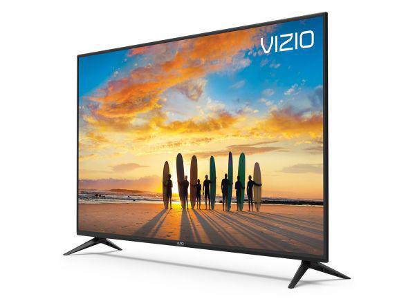 Imagen de 50 INCH CLASS 4K HDR SMART TV