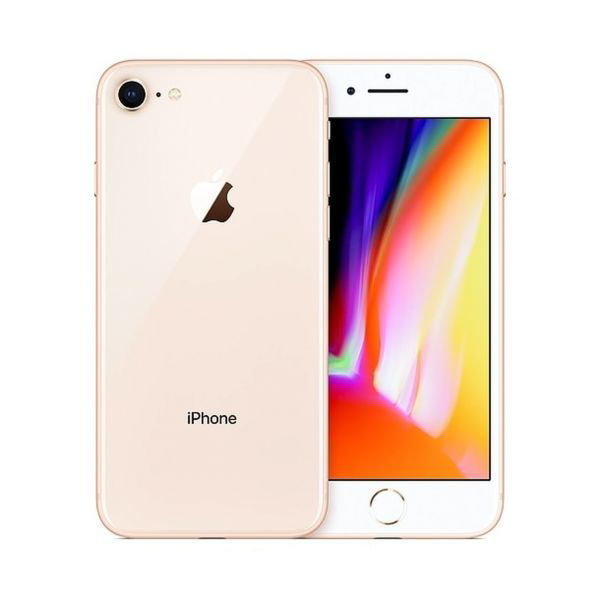 Picture of IPHONE 8 ROSEGOLD