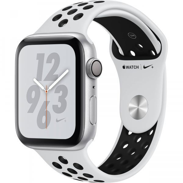 Picture of APPLE WATCH NIKE+ SERIES