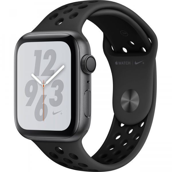 Picture of NIKE+ SERIES 4 (GPS) 44MM