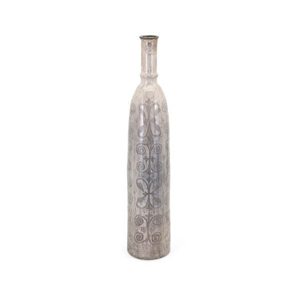 Picture of FROST MEDIUM OVERSIZED VASE