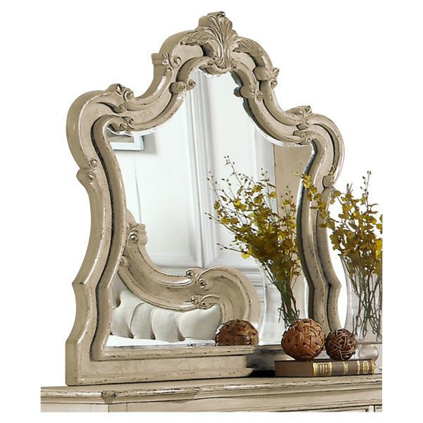 Picture of ELSMERE MIRROR
