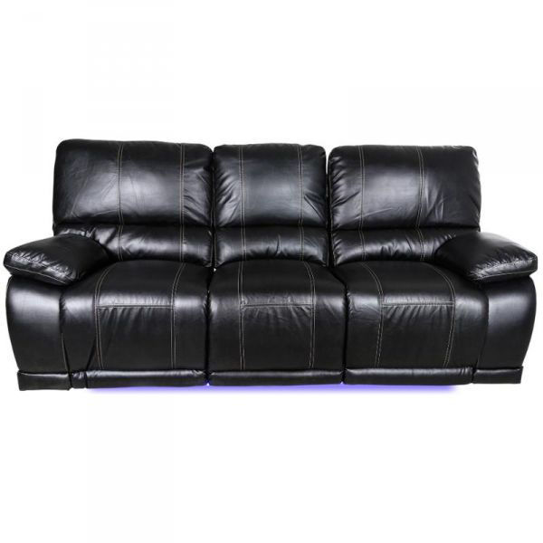 Picture of ELECTRA POWER RECLINING SOFA