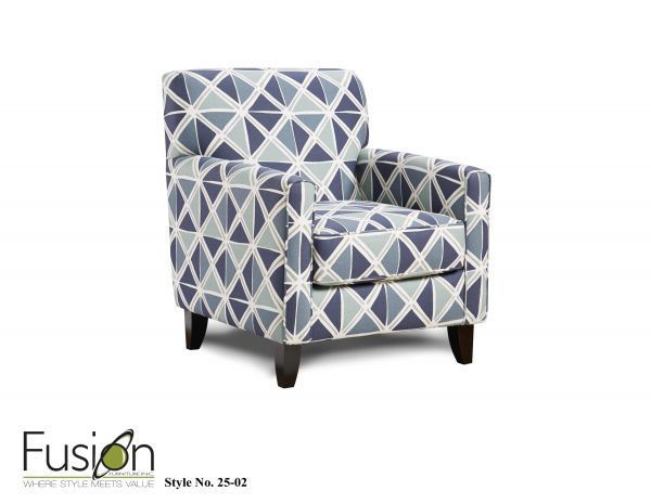 Picture of HORIZON DRIZZLE CHAIR