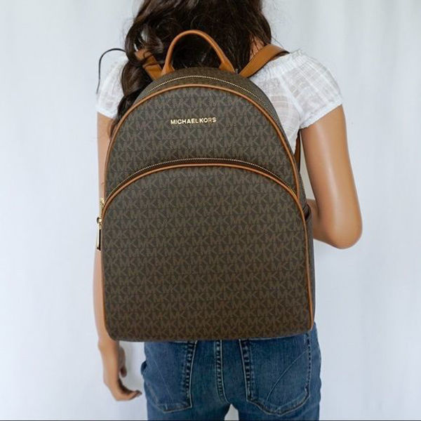 Picture of WOMEN'S ABBEY LARGE BACKPACK