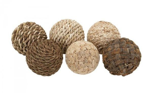 Picture of DRIED SOLA BALLS