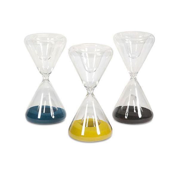 Imagen de LAGOS GLASS HOUR GLASSES