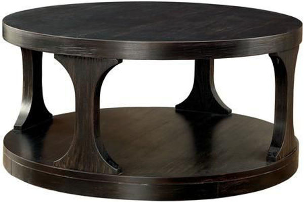 Picture of CARRIE COFFEE TABLE