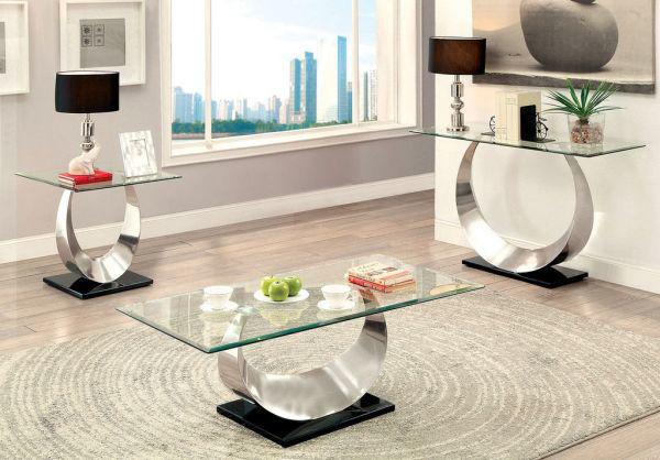 Imagen de ORLA II END TABLE
