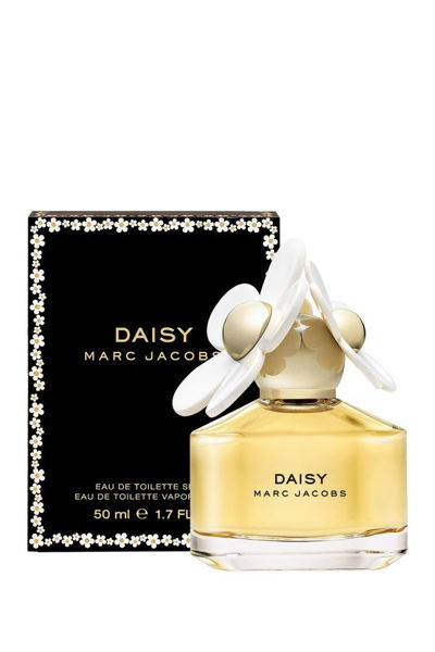 Picture of DAISY 3.4OZ SPRAY