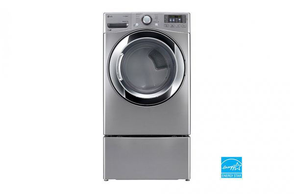 Picture of 7.4 CU FT ULTRA LARGE WITH