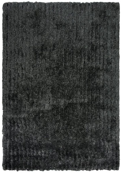 Picture of DORA BLACK 5X7.5 FOOT SHAG