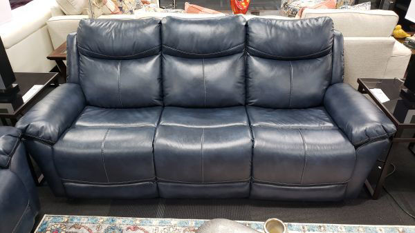 Picture of ERICSON POWERED RECLINER