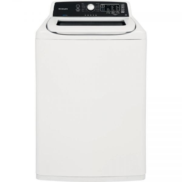 Picture of 4.1 CU. FT. HIGH EFFICIENCY