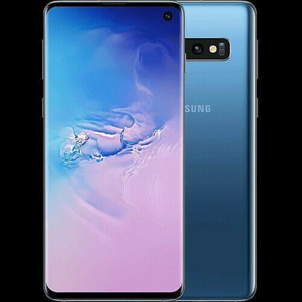 Picture of SAMSUNG S10 (US VERSION)