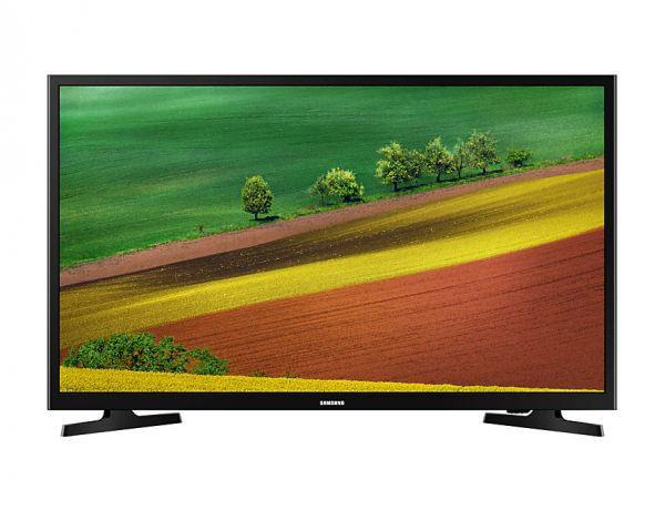 Imagen de 32INCH CLASS HD SMART LED TV